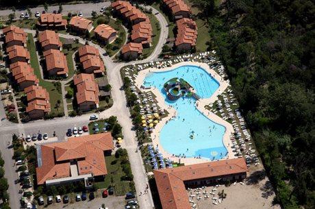 Villaggio Ca' Laguna