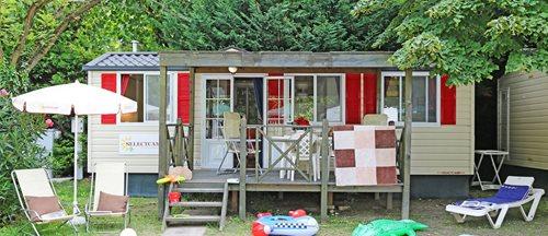 camping cisano san vito jetzt g nstig buchen. Black Bedroom Furniture Sets. Home Design Ideas