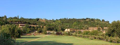 Poiano Resort Appartamenti - Italien - Gardasøen