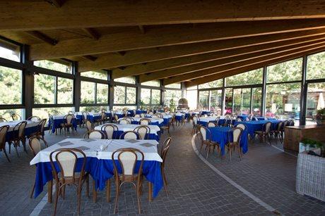 Résidence I Cancelli - Italie - Toscane