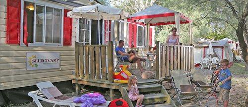 camping vigna sul mar jetzt g nstig buchen. Black Bedroom Furniture Sets. Home Design Ideas