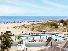 Villaggio Rosolina Mare Club <br/>EUR 356.11 <br/> <a href='https://www.vacanceselect.com/nl/Partners/TradeTracker/?tt=865_250989_45326_Heerlijkevakantie&r=https%3A%2F%2Fwww.vacanceselect.com%2Fnl%2Fvakantiepark%2Fitalie%2Fadriatische-kust%2Fvillaggio-rosolina-mare-club%2F52064' target='_blank'>Reserveren</a>