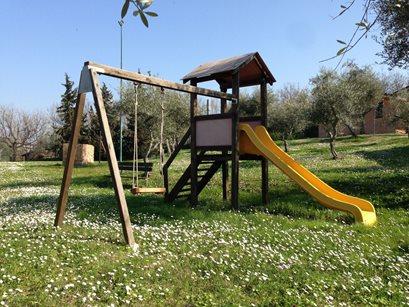 Centro Vacanze San Marino - Italië - San Marino