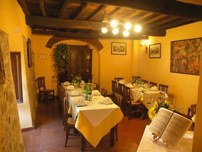 Villa di Grassina - Italia - Toscana