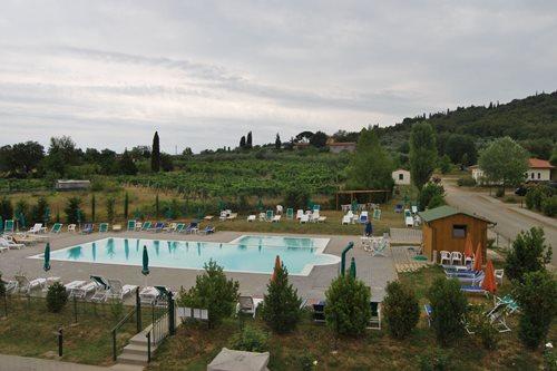 Villaggio Le Ginestre