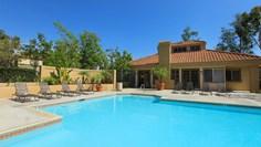 Villa Santa Margherita <br/>EUR 512.12 <br/> <a href='https://www.vacanceselect.com/nl/Partners/TradeTracker/?tt=865_250989_45326_Heerlijkevakantie&amp;r=https%3A%2F%2Fwww.vacanceselect.com%2Fnl%2Fvakantiepark%2Fitalie%2Ftoscane%2Fvilla-santa-margherita%2F4257' target='_blank'>Reserveren</a>