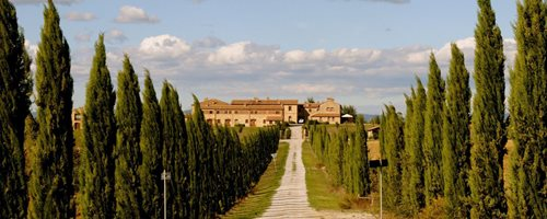 Borgo Beccanella