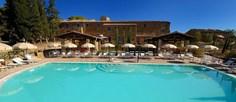 Antico Borgo Casalappi <br/>EUR 374.39 <br/> <a href='https://www.vacanceselect.com/nl/Partners/TradeTracker/?tt=865_250989_45326_Heerlijkevakantie&r=https%3A%2F%2Fwww.vacanceselect.com%2Fnl%2Fvakantiepark%2Fitalie%2Ftoscane%2Fantico-borgo-casalappi%2F51559' target='_blank'>Reserveren</a>