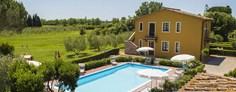 Agriturismo Casale Etrusco <br/>EUR 358.72 <br/> <a href='https://www.vacanceselect.com/nl/Partners/TradeTracker/?tt=865_250989_45326_Heerlijkevakantie&amp;r=https%3A%2F%2Fwww.vacanceselect.com%2Fnl%2Fvakantiepark%2Fitalie%2Ftoscane%2Fagriturismo-casale-etrusco%2F51720' target='_blank'>Reserveren</a>