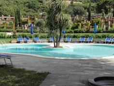 Residence Sant apos Anna del Volterraio