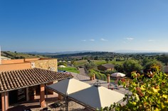 Borgo Magliano <br/>EUR 585.71 <br/> <a href='https://www.vacanceselect.com/nl/Partners/TradeTracker/?tt=865_250989_45326_Heerlijkevakantie&amp;r=https%3A%2F%2Fwww.vacanceselect.com%2Fnl%2Fvakantiepark%2Fitalie%2Ftoscane%2Fborgo-magliano%2F51744' target='_blank'>Reserveren</a>
