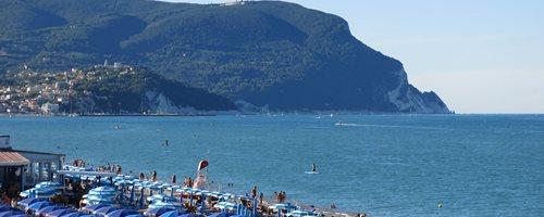 Villaggio Turistico Conero Azzurro