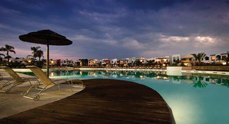 Residence I Turchesi - Italien - Puglia
