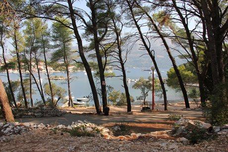 Camping Port9  Marco Polo Village - Croazia - Dalmazia