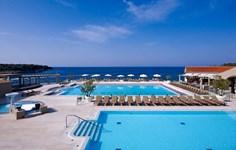 Vakantiewoningen Verudela Beach <br/>EUR 356.95 <br/> <a href='https://www.vacanceselect.com/nl/Partners/TradeTracker/?tt=865_250989_45326_Heerlijkevakantie&amp;r=https%3A%2F%2Fwww.vacanceselect.com%2Fnl%2Fvakantiepark%2Fkroatie%2Fistrie%2Fvakantiewoningen-verudela-beach%2F50411' target='_blank'>Reserveren</a>