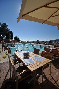Resort Horizont - Kroatien - Istrien