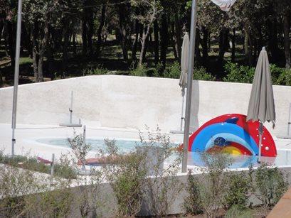 Feriepark Amarin - Kroatien - Istrien