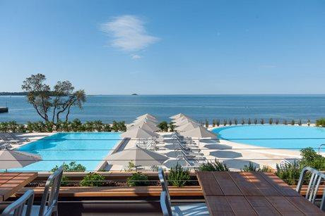 Holiday Park Amarin - Croatia - Istria