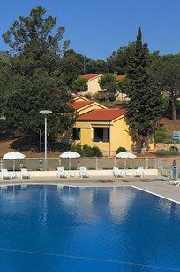 Feriepark Petalon - Kroatien - Istrien