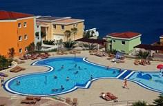 Vakantiepark Skiper <br/>EUR 496.09 <br/> <a href='https://www.vacanceselect.com/nl/Partners/TradeTracker/?tt=865_250989_45326_Heerlijkevakantie&amp;r=https%3A%2F%2Fwww.vacanceselect.com%2Fnl%2Fvakantiepark%2Fkroatie%2Fistrie%2Fvakantiepark-skiper%2F50881' target='_blank'>Reserveren</a>