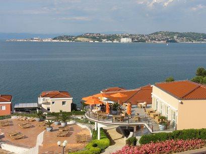 Villaggio Vacanze Skiper       - Croazia - Istria