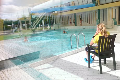 Vakantiepark Callassande - Nederland - Noord-Holland