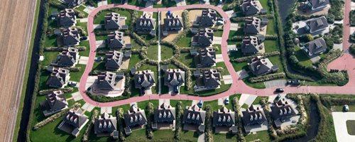 Ferienpark Resort Duynzicht