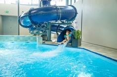 Dormio Resort Maastricht <br/>EUR 645.86 <br/> <a href='https://www.vacanceselect.com/nl/Partners/TradeTracker/?tt=865_250989_45326_Heerlijkevakantie&amp;r=https%3A%2F%2Fwww.vacanceselect.com%2Fnl%2Fvakantiepark%2Fnederland%2Flimburg%2Fdormio-resort-maastricht%2F51896' target='_blank'>Reserveren</a>