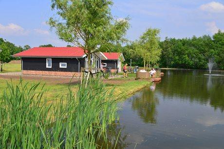Residence Lichtenvoorde  - Holland - Gelderland