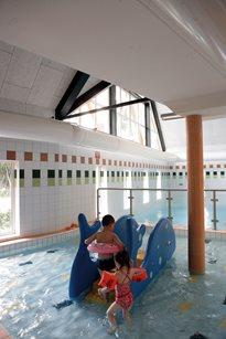 Ferienpark Landgoed Het Grote Zand  - Holland - Drenthe