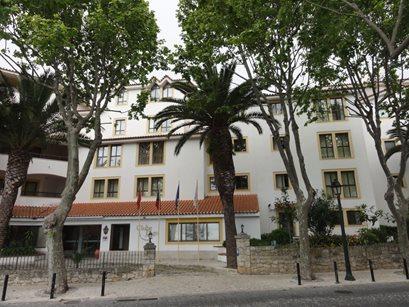 Aparthotel Clube do Lago - Portugal - Costa de Lisboa
