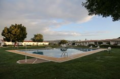 Resort Do Golfe <br/>EUR 148.81 <br/> <a href='https://www.vacanceselect.com/nl/Partners/TradeTracker/?tt=865_250989_45326_Heerlijkevakantie&amp;r=https%3A%2F%2Fwww.vacanceselect.com%2Fnl%2Fvakantiepark%2Fportugal%2Falgarve%2Fresort-do-golfe%2F51946' target='_blank'>Reserveren</a>