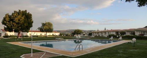 Resort Do Golfe