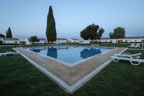 Resort Do Golfe - Portugal - Algarve