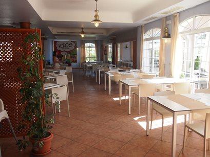 Marjal Guardamar Resort - Spanien - Costa Blanca