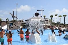 Camping Marjal Guardamar Resort