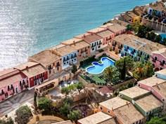 Vakantiepark Pueblo Acantilado Suites <br/>EUR 25.00 <br/> <a href='https://www.vacanceselect.com/nl/Partners/TradeTracker/?tt=865_250989_45326_Heerlijkevakantie&r=https%3A%2F%2Fwww.vacanceselect.com%2Fnl%2Fvakantiepark%2Fspanje%2Fcosta-blanca%2Fvakantiepark-pueblo-acantilado-suites%2F51458' target='_blank'>Reserveren</a>