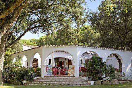 Camping Internacional Palamós - España - Costa Brava