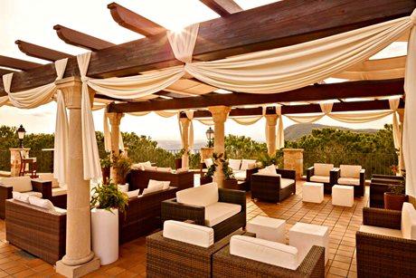 Resort Mas Nou - Espanya - Costa Brava