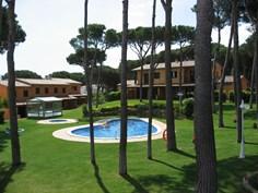 Vakantiehuizen Golf Relax