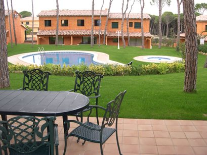 Holiday Park Golf Relax - Spain - Costa Brava