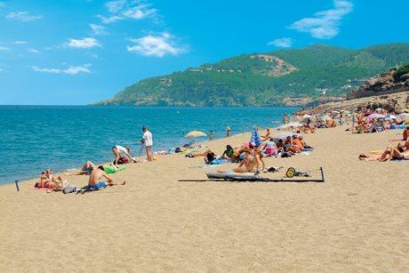 camping cypsela: jetzt preiswert buchen | vacanceselect