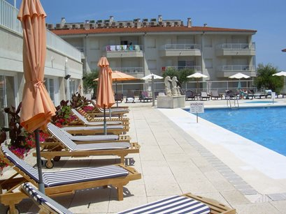 Holiday Park Centremar - Spain - Costa Brava