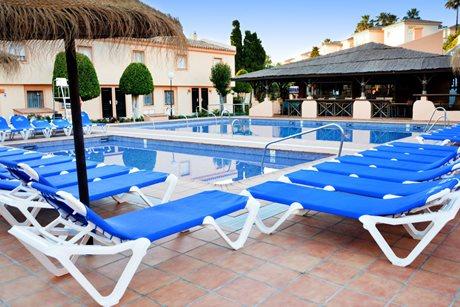 Select Marina Park  - España - Andalucía