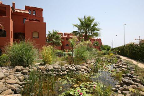 Albayt Resort - Spagna - Costa del Sol