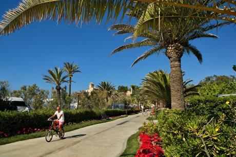Tamarit Park Resort - Espanya - Costa Daurada