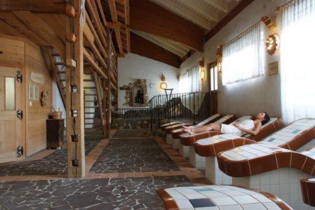 Vakantiepark Terme Zrece - Slovenië - Binnenland