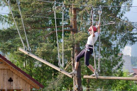 Camping Menina - Slovenia - Inland